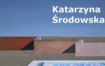 Wystawa indywidualna, Galeria Sztuki na Prostej, Jabłonna, 23.05 – 01.06.2019